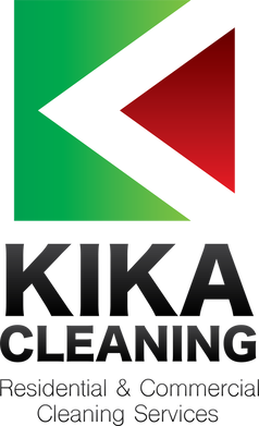 Kika Cleaning